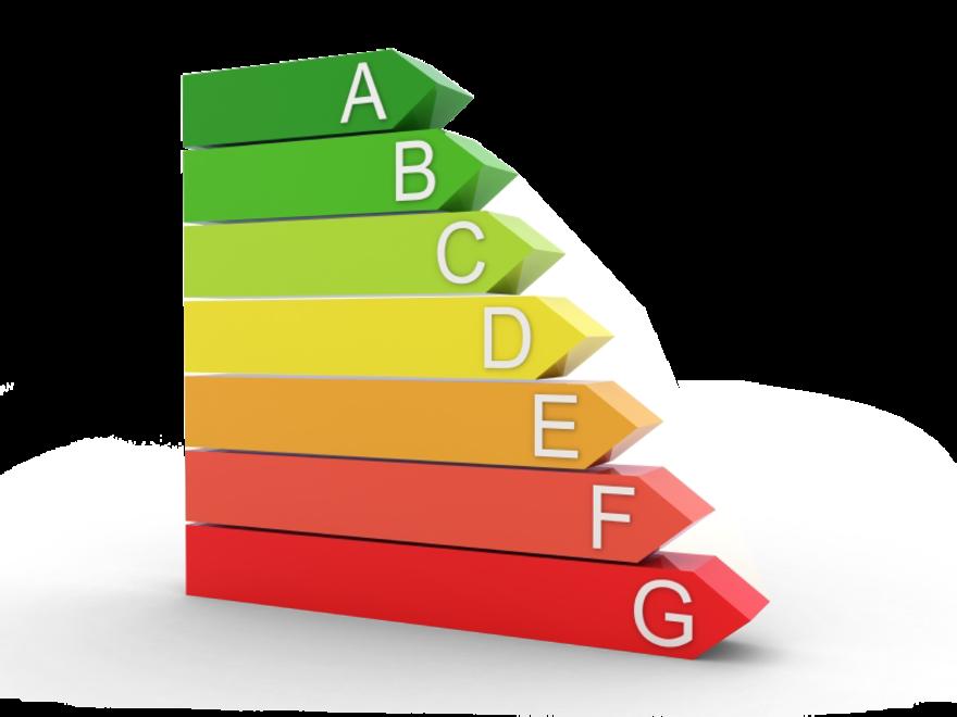 Energiberegninger, Energirammeberegning