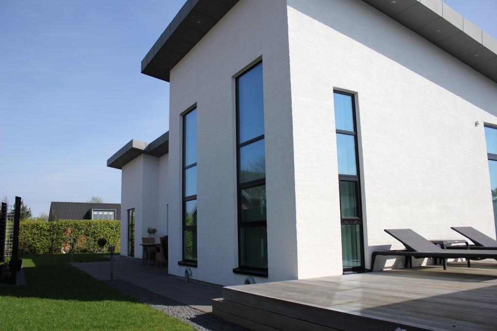 Nyt hus i Holstebro2