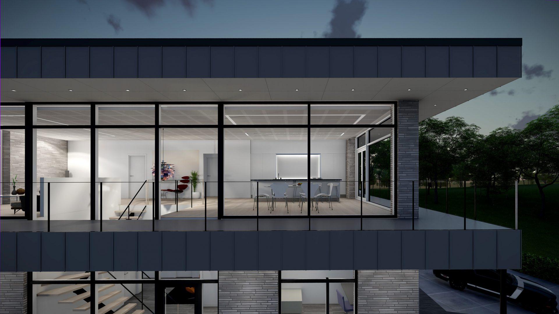 Nyt hus i Aalborg 04