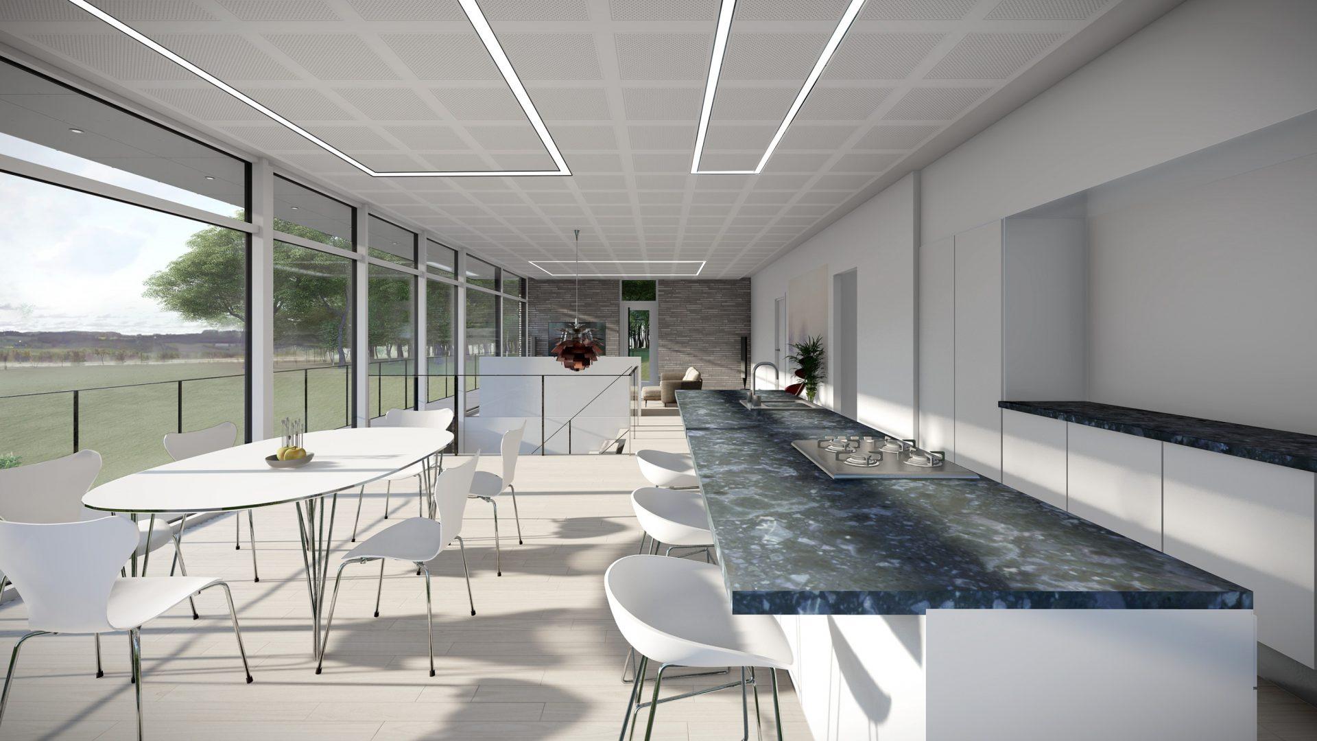 Nyt hus i Aalborg 06
